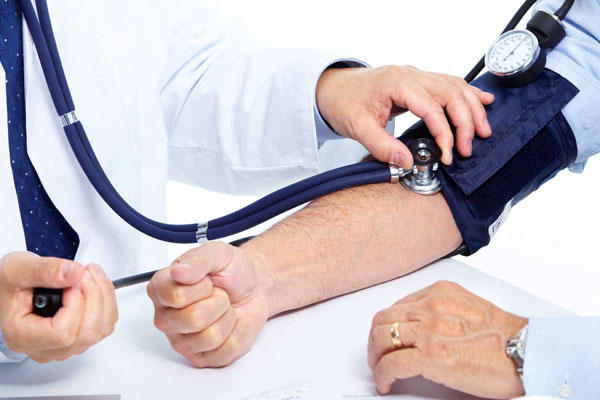 checkup-rsiadhia
